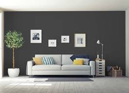 paint colors go to the dark side for 2018 brook furniture rental