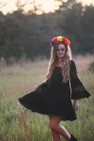 sugar skull costume sugar skull costume 3 upbeat soles orlando florida fashion