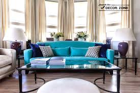 Blue Chairs For Living Room by Charming Teal Living Room Chair With Blue Chairs Paigeandbryancom
