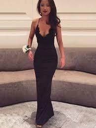 black dress uk black prom dresses black prom dress uk sale uk