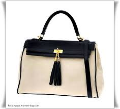membuat iklan tas store co id tas second mode fashion