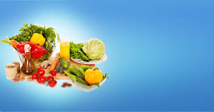 dash diet a heart healthy diet program from dash for health