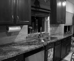kitchen furniture toronto black white kitchens ideas orangearts modern and kitchen design