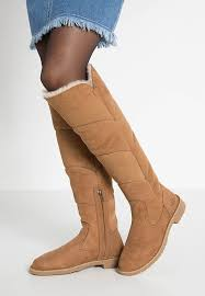ugg sale outlet usa ugg boots usa outlet exclusive deals