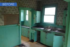 Turquoise Cabinets Kitchen Get Inspired From 5 Great Cliq Kitchen Remodels