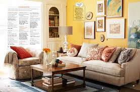 home design with yellow walls new yellow walls living room ideas home design ideas creative at