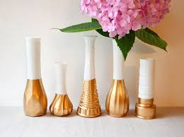 White Glass Vase Vintage 68 Best Vintage Milk Glass Images On Pinterest Glass Collection