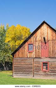 ontario canada barn stock photos u0026 ontario canada barn stock