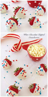 White Chocolate Dipped Strawberries The 25 Best Dipped Strawberries Ideas On Pinterest Chocolate