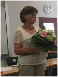 Ksp Bad Saulgau Verabschiedungen An Der Helene Weber Schule Kaufmännische Und