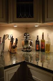 how to install led puck lights kitchen cabinets led puck lights utilitechlighting org
