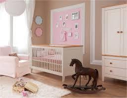 meuble chambre bébé pas cher decoration chambre bebe fille pas cher maison design bahbe com