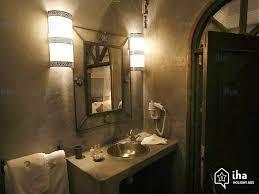 chambre artisanat marrakech chambre artisanat marrakech 57 images indogate com salon