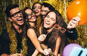 fun things to do on new year u0027s eve