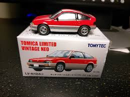 the world u0027s best photos of diecast and tomytec flickr hive mind