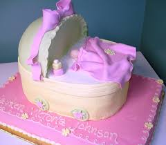baby carriage cake living room decorating ideas baby shower cake ideas stroller