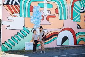 vancouver mural festival 2016 a success mount pleasant gallery
