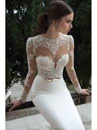 wedding dresses cheap online wedding dresses cheap birdal dresses online sale dress