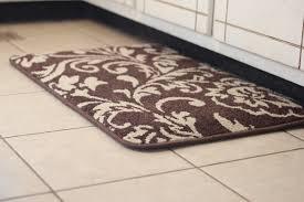 adorable unique kitchen rugs unique kitchen mats and rugs