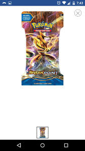 target black friday pokemon cards deals best 25 pokemon at target ideas that you will like on pinterest