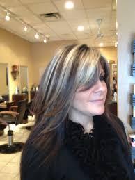 beautiful bold blonde highlights jimmy u0027s portfolio pinterest