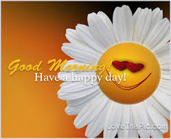 happy day jian gao