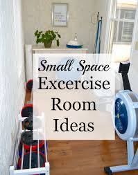 Home Gym Decor Ideas 295 Best Home Gym Images On Pinterest Garage Gym Basement Gym