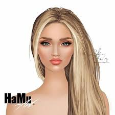 unlock covet fashion hairstyle 11 best covet fashion images on pinterest fashion drawings