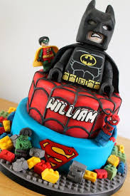 best 25 lego superhero cake ideas on pinterest batman cakes