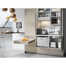 Divisori Cassetti Cucina by Mini Cucina Snaidero Minisystem Arredaclick