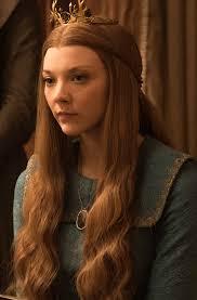 Pics Of Natalie Dormer Game Of Thrones U0027 Season 6 Finale Natalie Dormer Talks Margaery U0027s