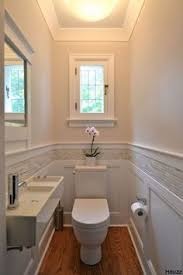 wainscoting bathroom ideas bathroom choices wainscoting mosaics and bald hairstyles
