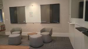 Bathroom Warehouse Nj Comcast West Deptford Nj Warehouse Distribution Center Facebook
