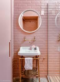 tesouro nacional subway tiles vintage kitchen and bath