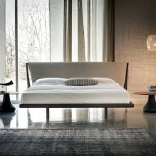 Best B E D R O O M Images On Pinterest Bedroom Interiors - Top ten bedroom designs