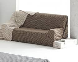 jeté de canapé alinea jeté de canapé alinea antique canapé design