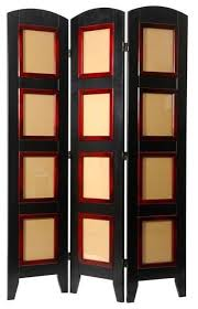 287 best room divider images on pinterest room dividers picture