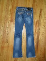 Mudd Skinny Jeans Mudd Skinny Jeans Belt New With Tags Size 9 J10 Mudd