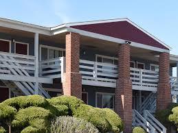 born free motel montauk ny booking com