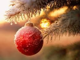 ornaments wallpaper 1024x768 68273