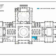 ranch house plans with 2 master suites house plans with central courtyard beautiful tiny loft 2