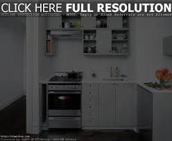 small condo kitchen design great modern kitchen for small condo