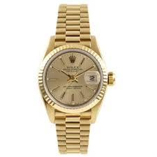 best deals on watches on black friday luxury watches shop the best deals for oct 2017 overstock com