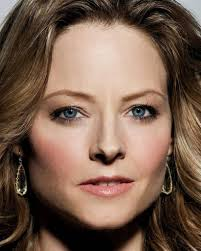 jodie foster unifrance films