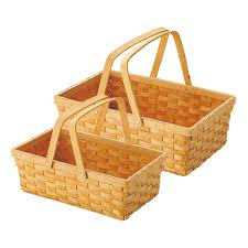 picnic basket for 2 eco kitchen rakuten global market wicker picnic basket made of