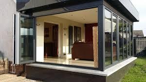 architecture sunroom plans free sunroom window treatments