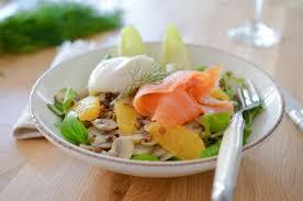 comment cuisiner les 駱inards comment cuisiner les 駱inards frais 28 images comment cuisiner