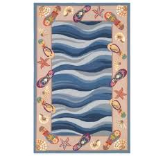 buy kas rugs from bed bath u0026 beyond