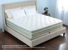 bed frames best bed frame for sleep number bed sleep number base