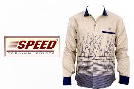 fancy casual fancy casual shirt in solapur maharashtra solapur